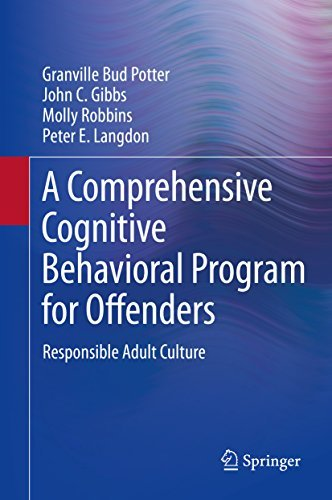 A-Comprehensive-Cognitive-Behavioral-Program-for-Offenders-Responsible-Adult-Culture