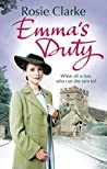 Emma's Duty (Emma Trilogy #3)