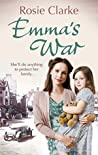 Emma's War (Emma Trilogy #2)