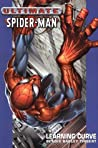 Ultimate Spider-Man, Volume 2: Learning Curve