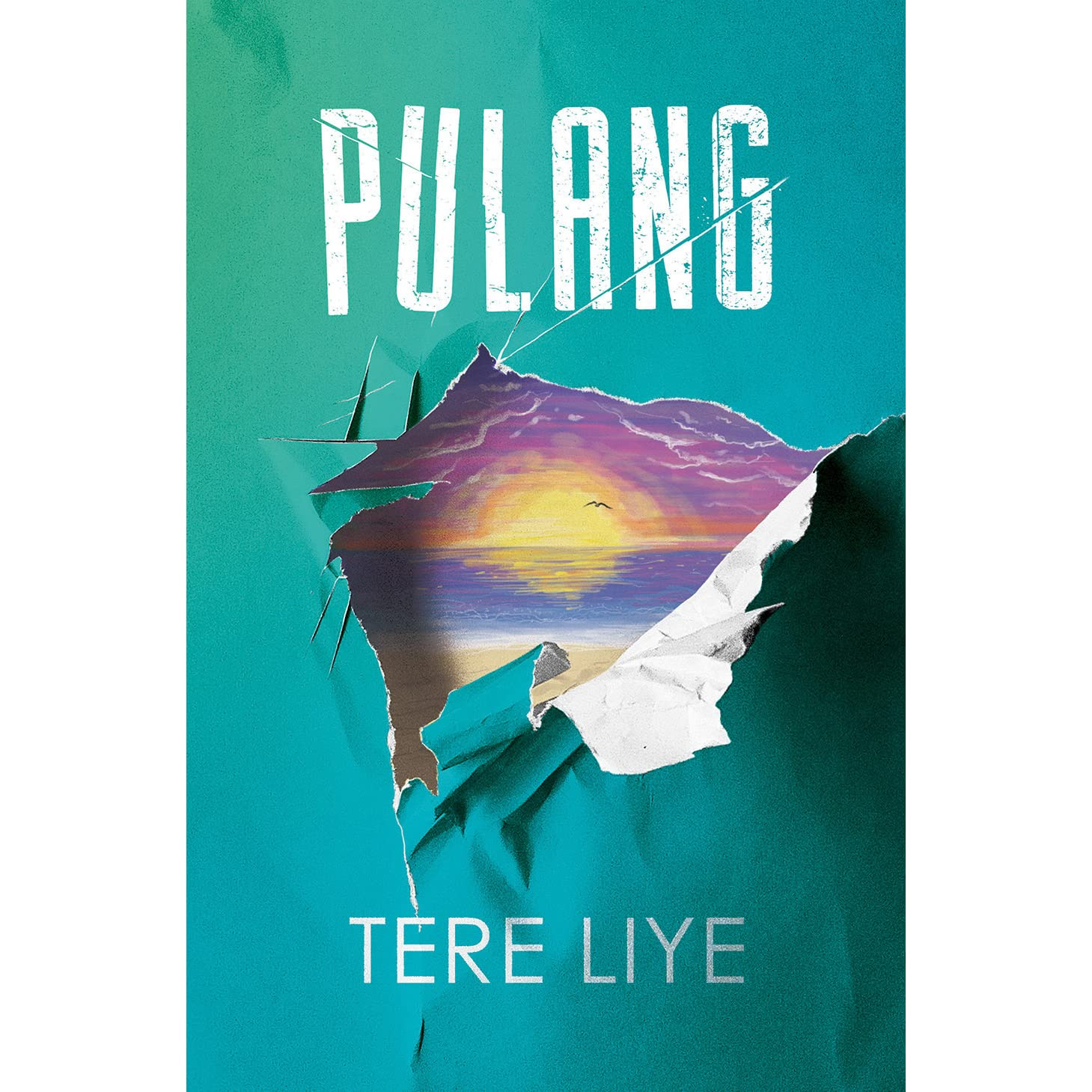 pulang by tere liye reviews discussion bookclubs lists. Black Bedroom Furniture Sets. Home Design Ideas
