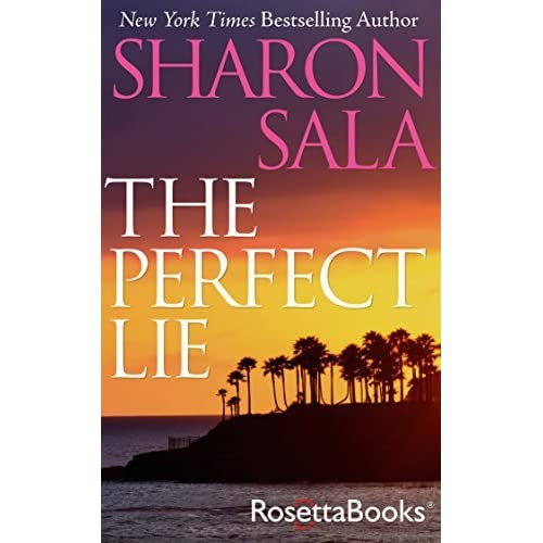 the perfect lie Researchers found that, given a bit of training and instruction, any person can tell lies so well that they will be indistinguishable from the truth.