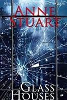 Glass Houses (The House Books Book 1)