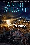 Dark Journey (Anne Stuart's Bad Boys, #1)