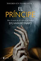 El príncipe (Noches en Florencia, #0.5)