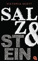 Salz & Stein (Fire & Flood, #2)