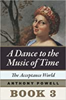 The Acceptance World: A Novel