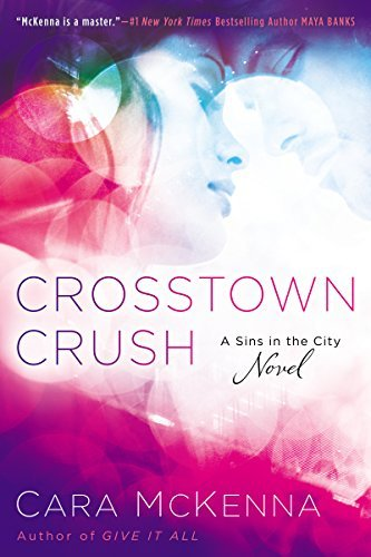 Crosstown Crush