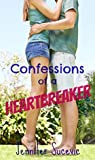Confessions of a Heartbreaker