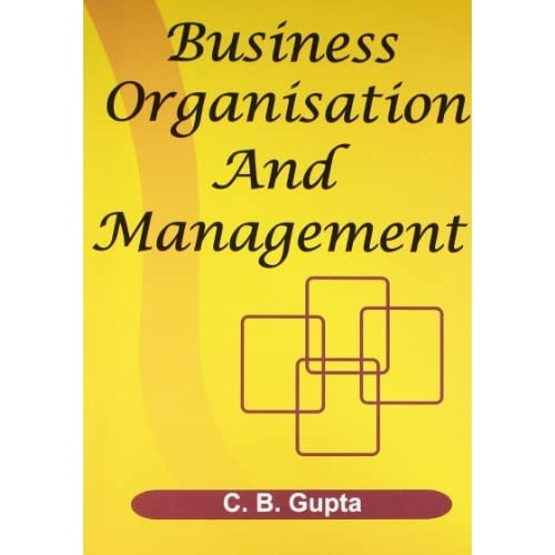 fundamentals of business organisation Get free books online in india on mypustakcom read reviews & author details and more at mypustakcom cod available in all orders.