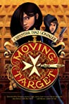 Moving Target (Moving Target, #1)