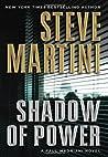 Shadow of Power (Paul Madriani, #9)