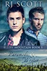 The Paramedic and the Writer (Ellery Mountain #5)