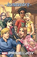 Runaways Volume 1: Pride & Joy