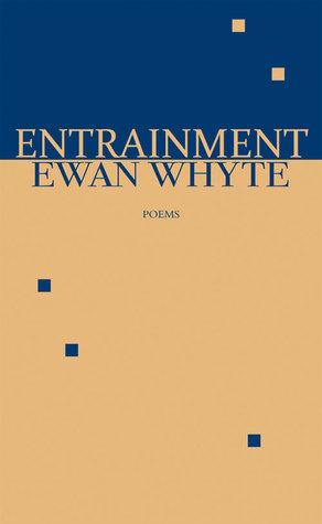 Entrainment: Poems