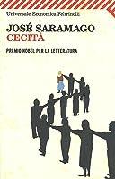 Cecità