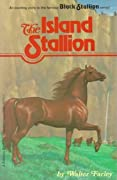 The Island Stallion (The Black Stallion, #4)