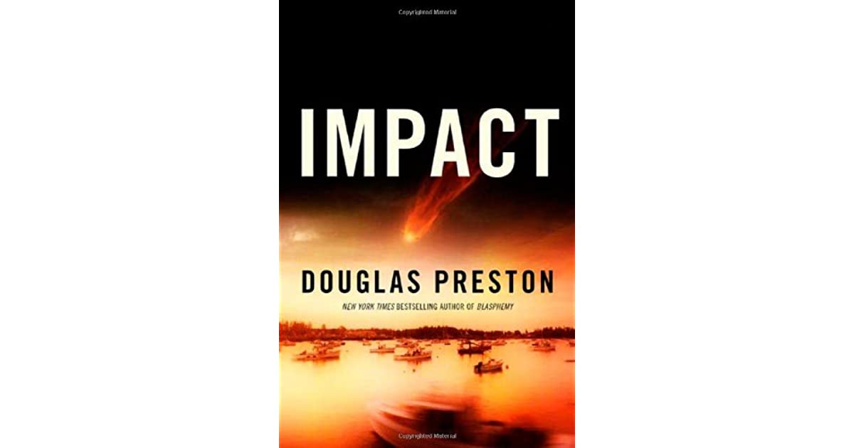 HighTech Harvest Impact Book