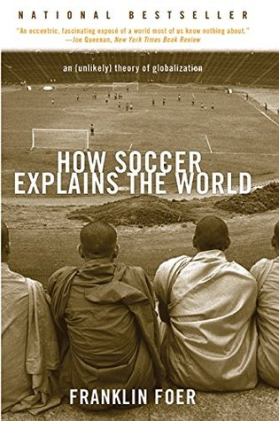 Where Soccer Explains Soccer School Season 3 the World Tackles