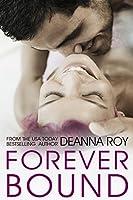 Forever Bound (Forever #4)