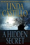 A Hidden Secret (Kate Burkholder, #6.5)