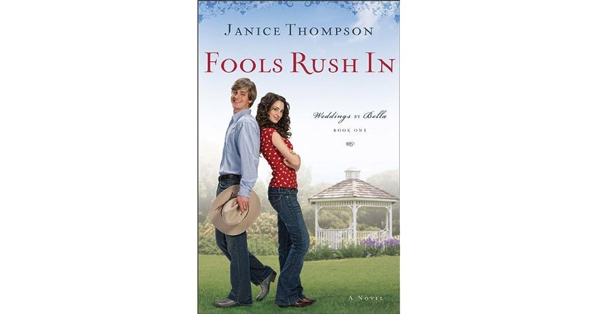 Flirting for fools book [PUNIQRANDLINE-(au-dating-names.txt) 34