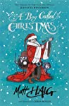A Boy Called Christmas (Christmas, #1)