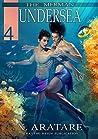 Undersea (The Mermen, #4)