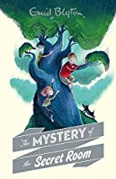 The Mystery of the Secret Room (The Five Find-Outers series)