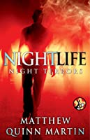 Nightlife : Night Terrors