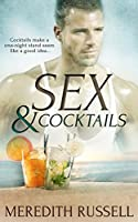 Sex and Cocktails