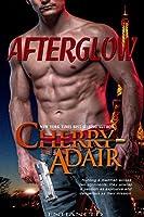 Afterglow (Lodestone Trilogy, #2)
