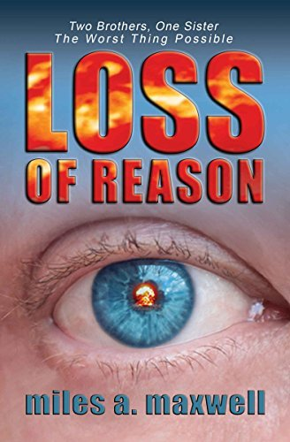A-Book-of-Reasons