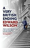 A Very British Ending (Catesby #5)
