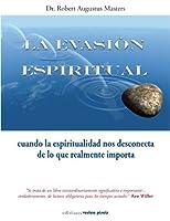 La evasión espiritual