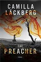 The Preacher (Patrik Hedström, #2)