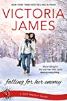 Falling for Her Enemy audiobook review free