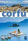 Corfu: History - Sightseeing - Museums - Nature - Maps