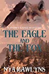 The Eagle and the Fox (Snowy Range Mystery #1)