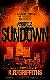 Sundown (Adrift, #2)