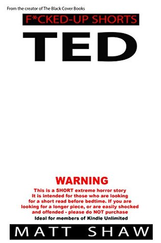 Ted by Matt Shaw