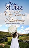 The Vivian Inheritance (The Howarth Saga, #3)