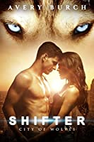 City of Wolves: Fated Mates (Shifter Book 1)
