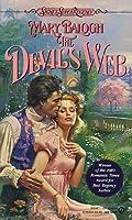 The Devil's Web (Web, #3)