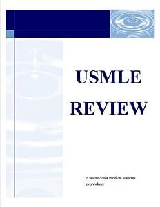 USMLE STEP 1 Review Questions Statistics