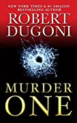 Murder One (David Sloane #4)