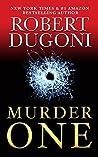 Murder One (David Sloane #4)