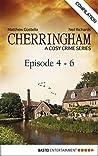 Cherringham: A Cosy Crime Series Compilation (Cherringham, #4-6)