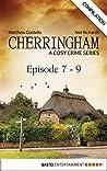 Cherringham: A Cosy Crime Series Compilation (Cherringham, #7-9)
