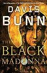 The Black Madonna (Storm Syrrell #2)